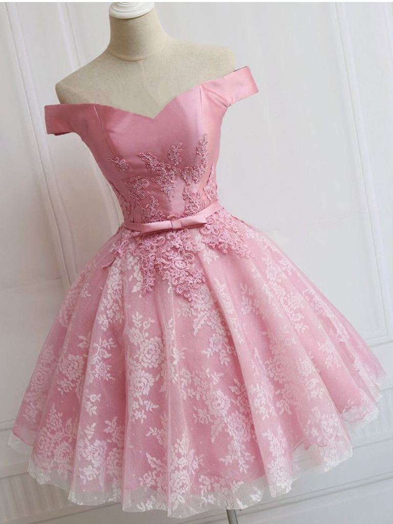 Vestidos desses pinterest prom homecoming and clothes