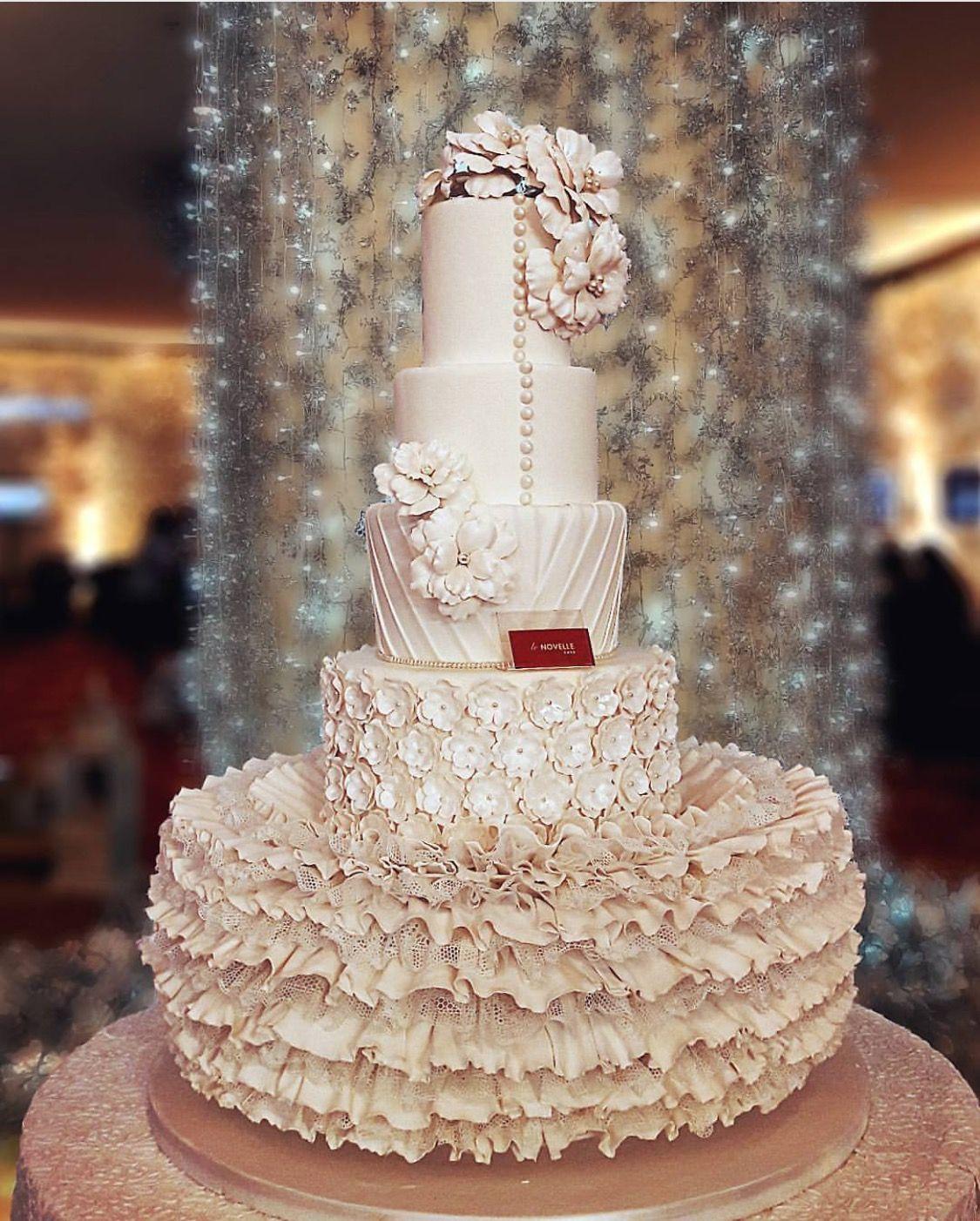 Pin by Cheri Cavanaugh on Cakes Cake, Ballerina cakes