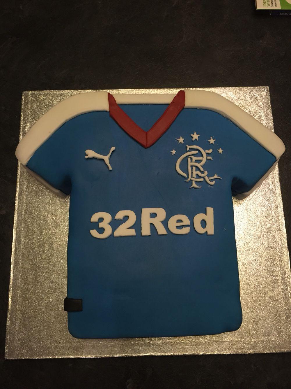 Football Club T Shirts - Cotswold Hire 4c5f08244