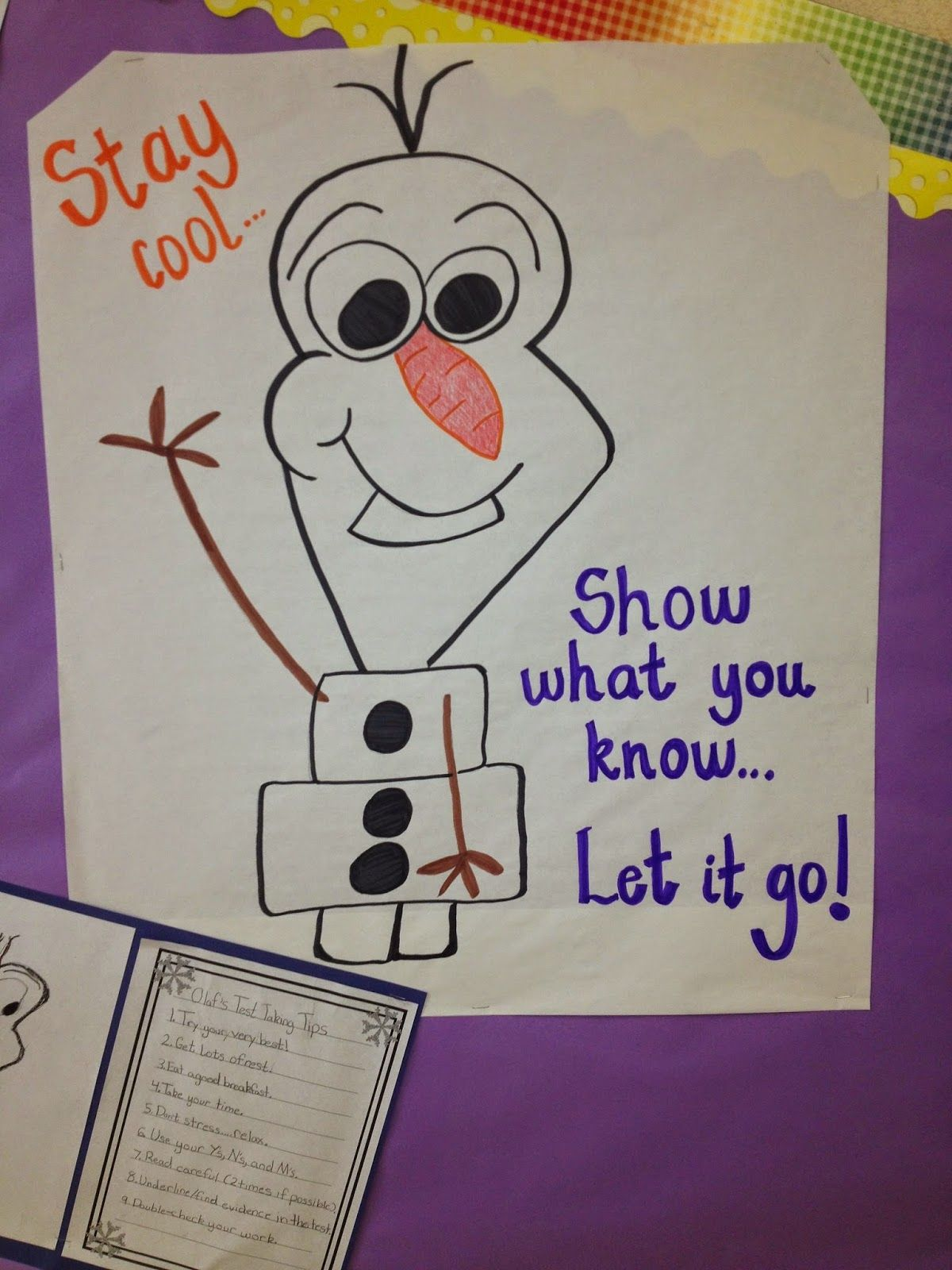 Pin On Third Grade Teaching Ideas