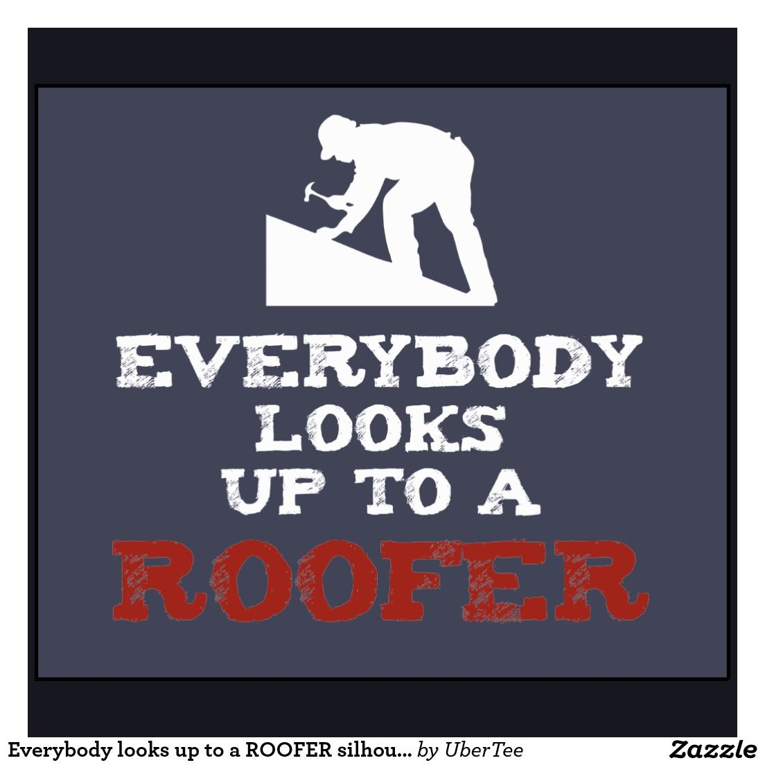 Pin By Benson Restoration On Humor For Roofers Roof Quotes Roofing Logo Roof Repair