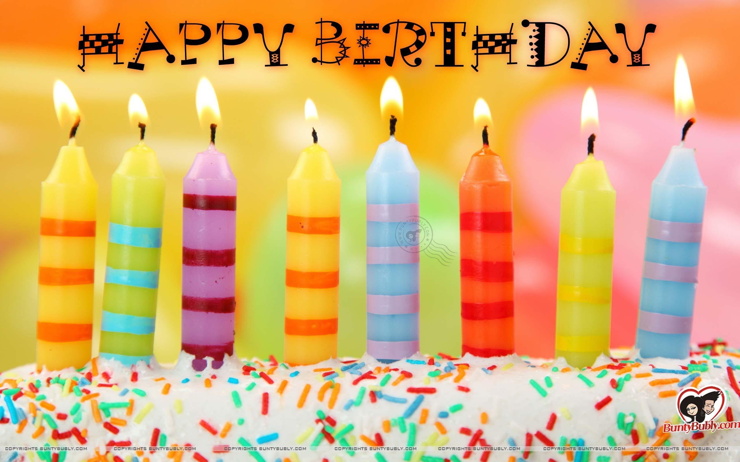 Pradeepkumar As A 3d Wallpaper Happy Birthday Wallpaper Happy Birthday Quotes For Friends Happy Birthday Quotes