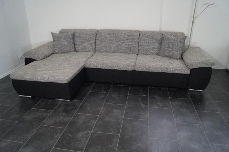 Polster Outlet Lagerverkaufstandig Wechselndes Sor Www Sofa