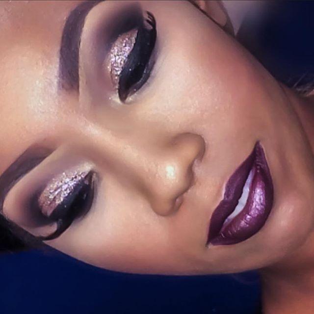 Makeup Eyelash Extensions Brow Sculpting Facials 1 On 1 Lessons
