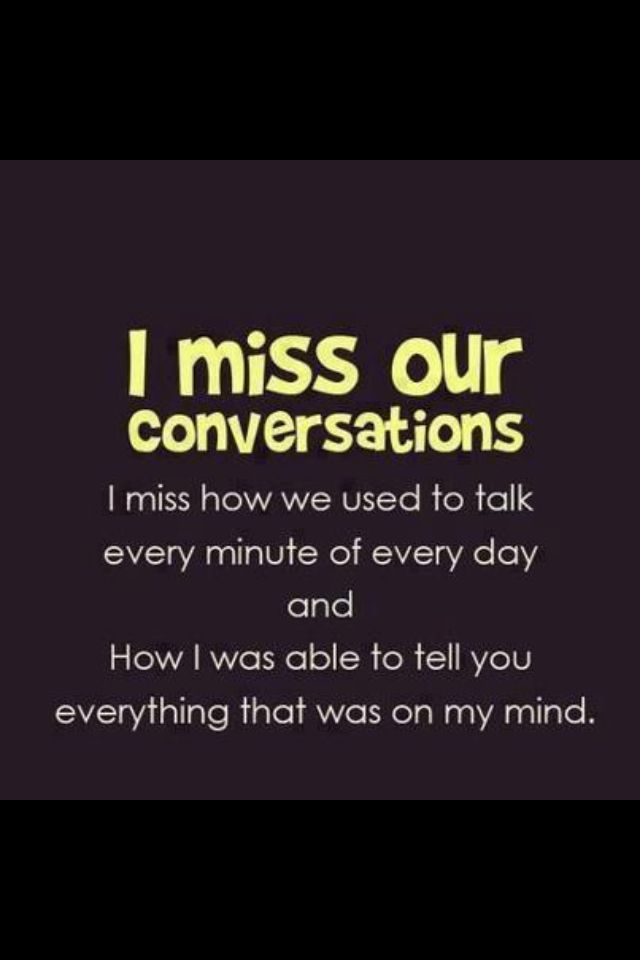 I Miss Missing Someone Special I Miss You Quotes Missing You
