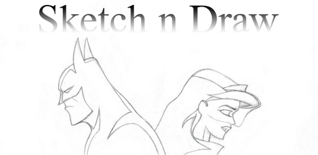 Sketch n Draw Pad HD Android Application Free Download