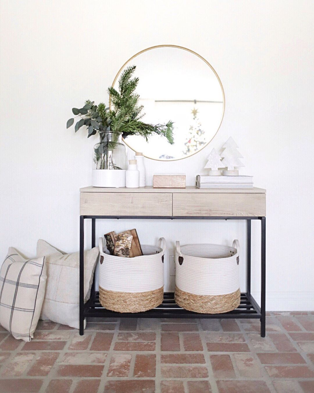 Idee Deco Entree Salon californians: protect and detox from wildfire smoke | idée