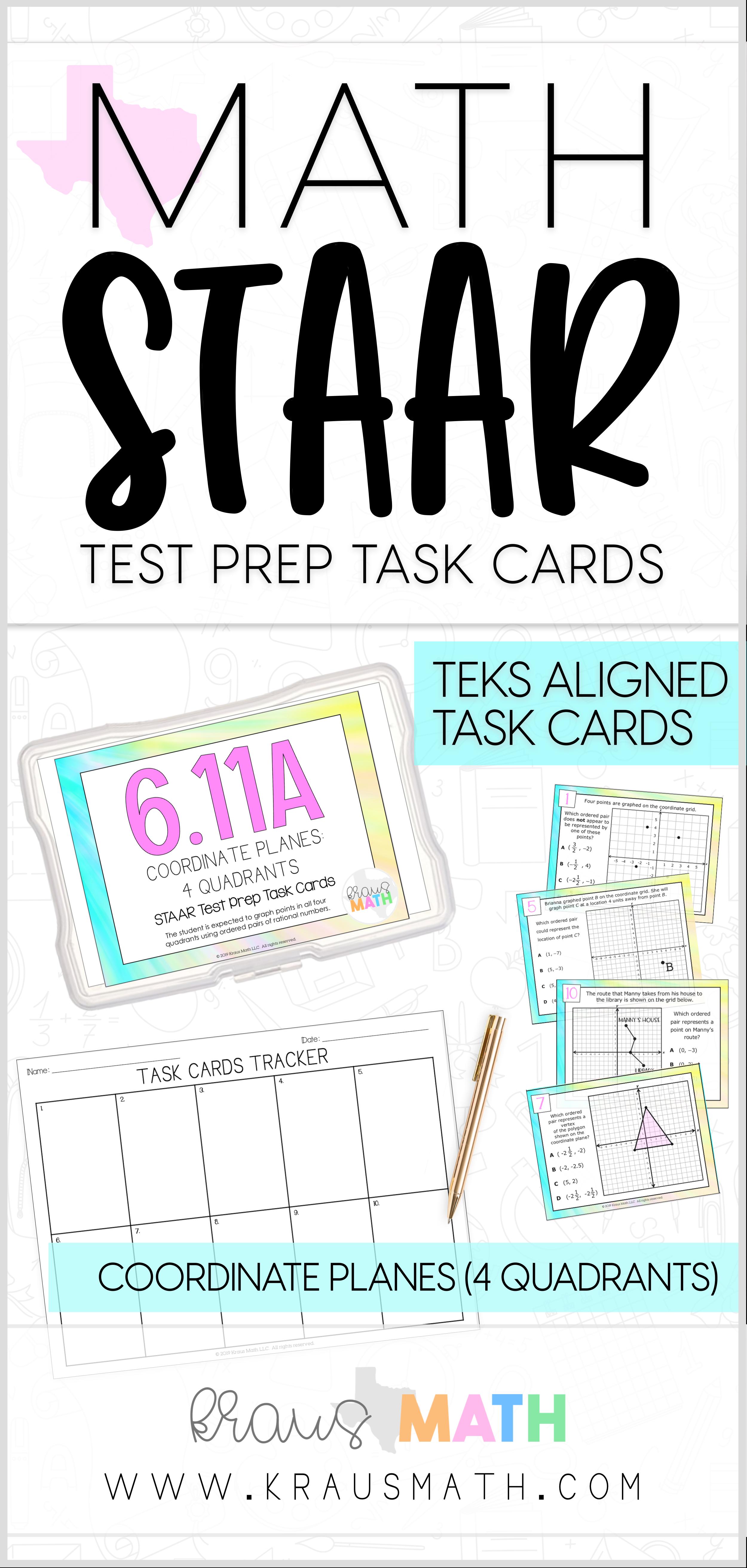 Pin On Teacher Resources [ 5250 x 2500 Pixel ]
