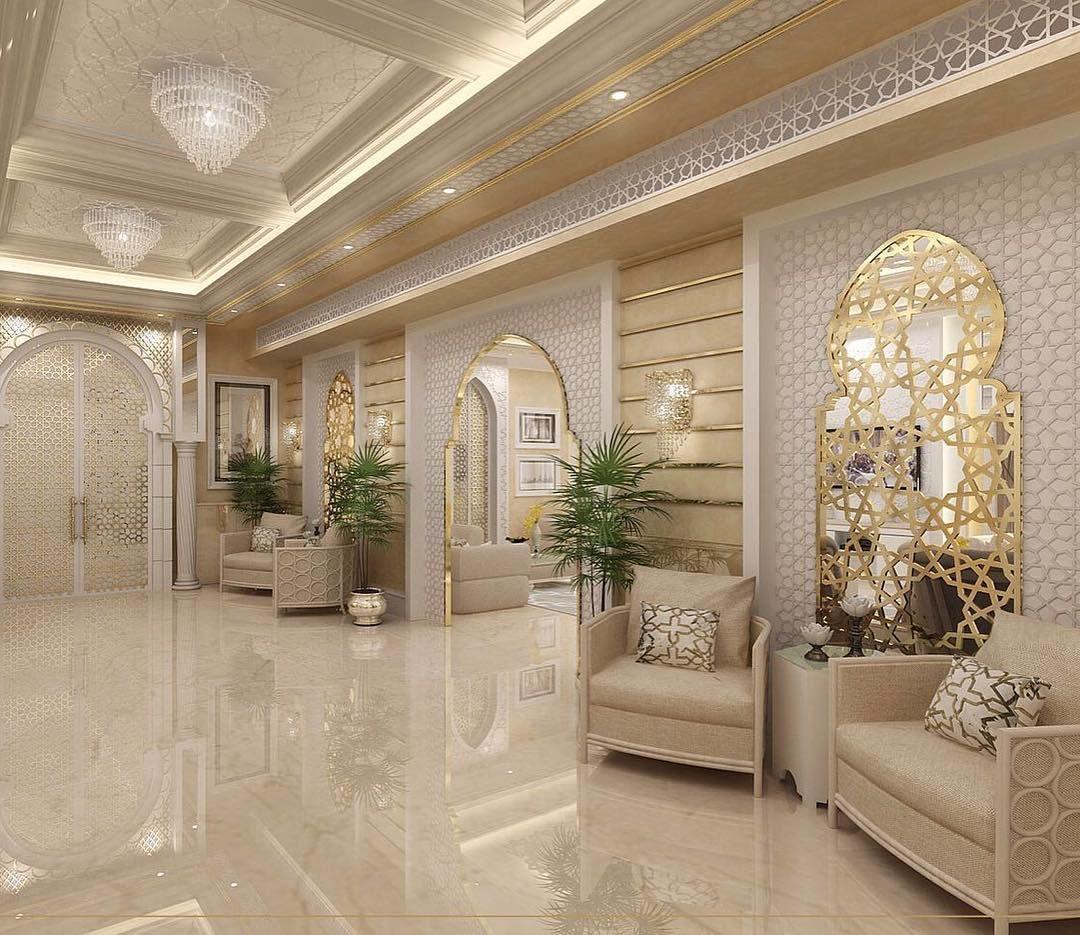 Pin By Ali Kanaan أبوفارس On Home Decor