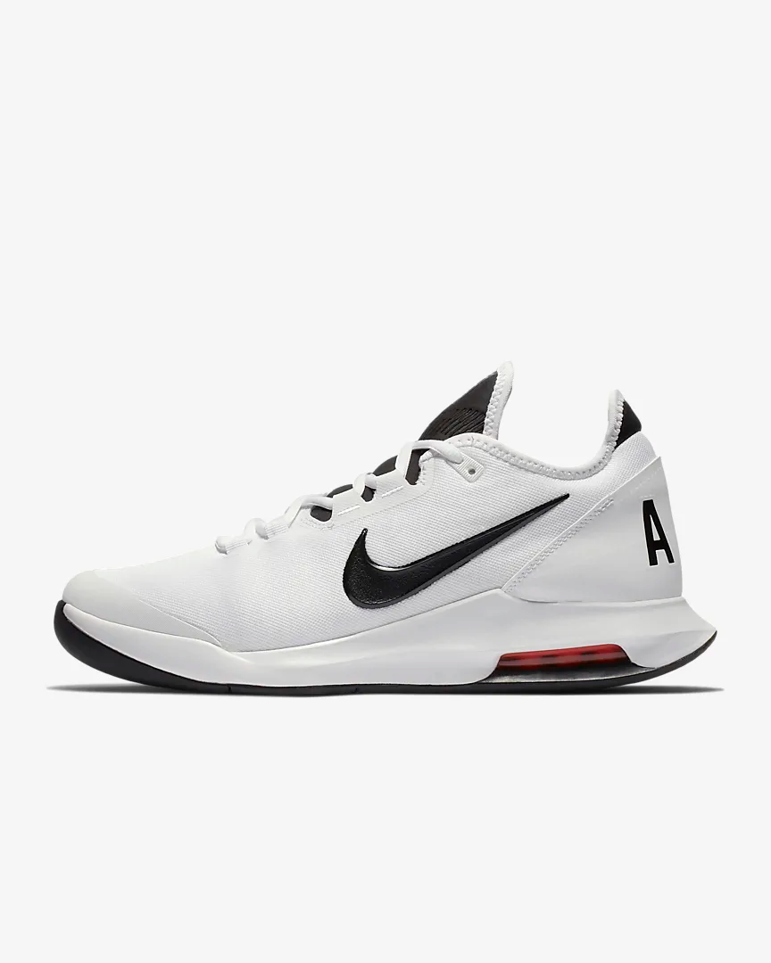 NikeCourt Air Max Wildcard Men's Tennis Shoe. Nike GB in