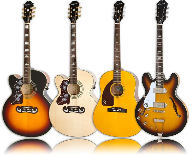epiphone limited edition 2014 left handed guitars leftyfretz acoustic 39 s 39 n 39 wot not. Black Bedroom Furniture Sets. Home Design Ideas