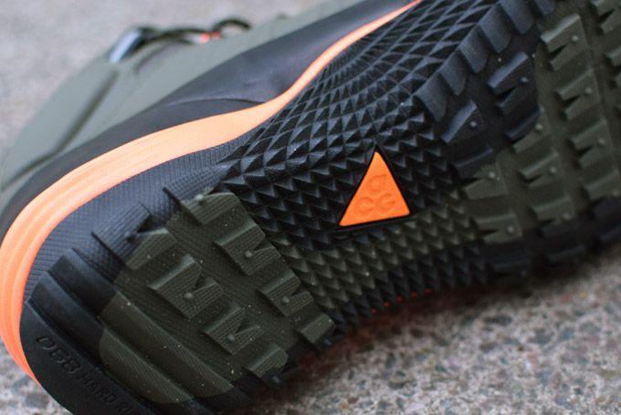 half off 213b8 97c8f Nike ACG Lunar Incognito Mid