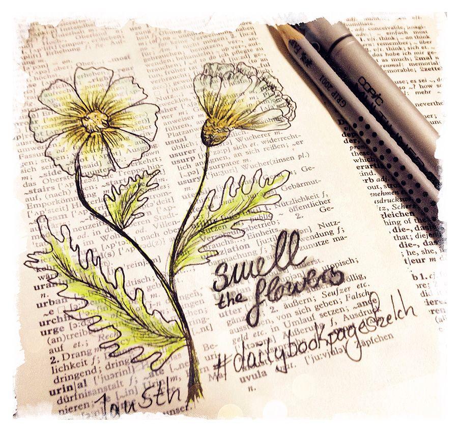 Photo Bookpage Ideas