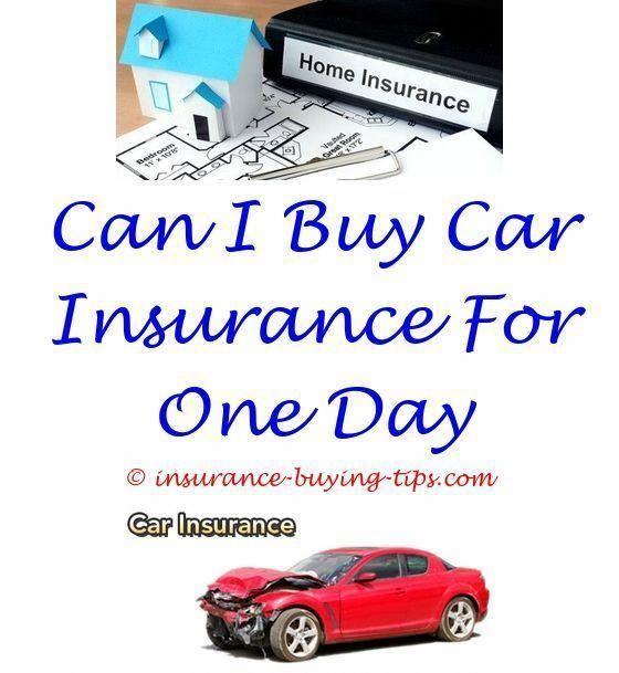 best buy insurance macon ga - how much medical evacuation ...