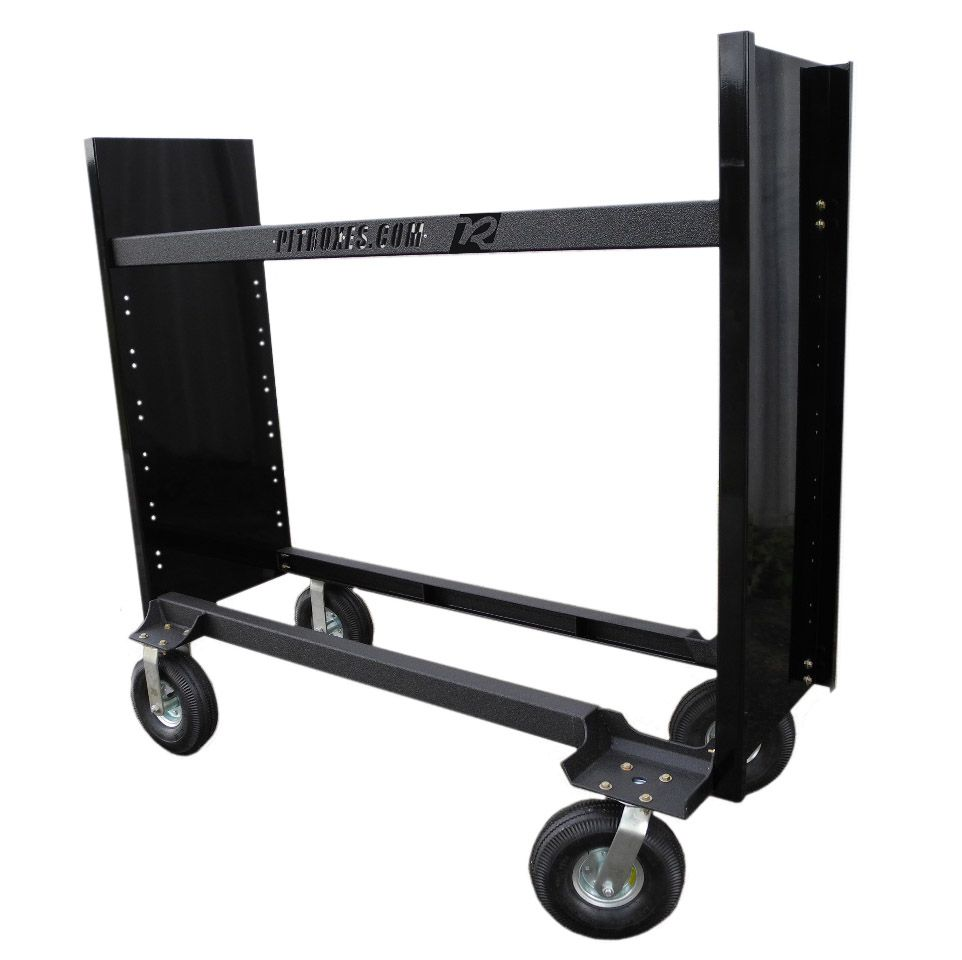 Rolling Tire Storage Rack Custom 47 Rolling Tire Rack Product Spotlight Tire Storage Tire Review For