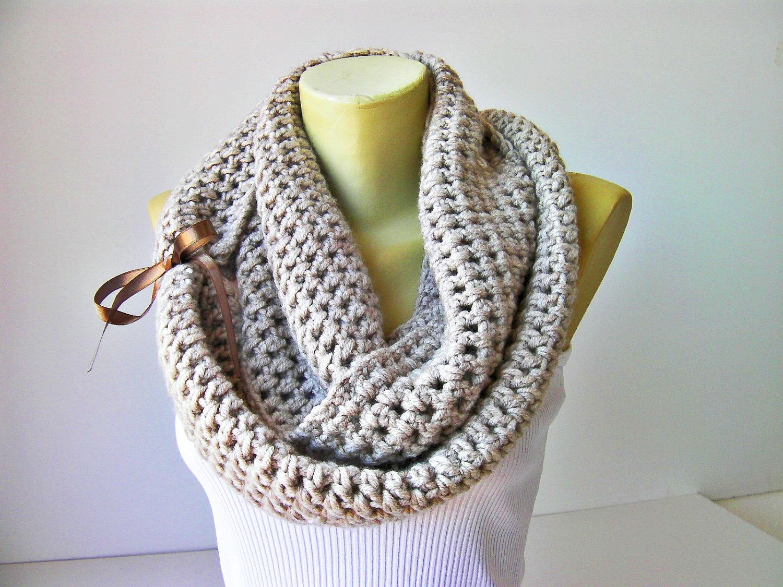 Pin von Astrid Verduin van Donge auf Crochet Scarf | Pinterest
