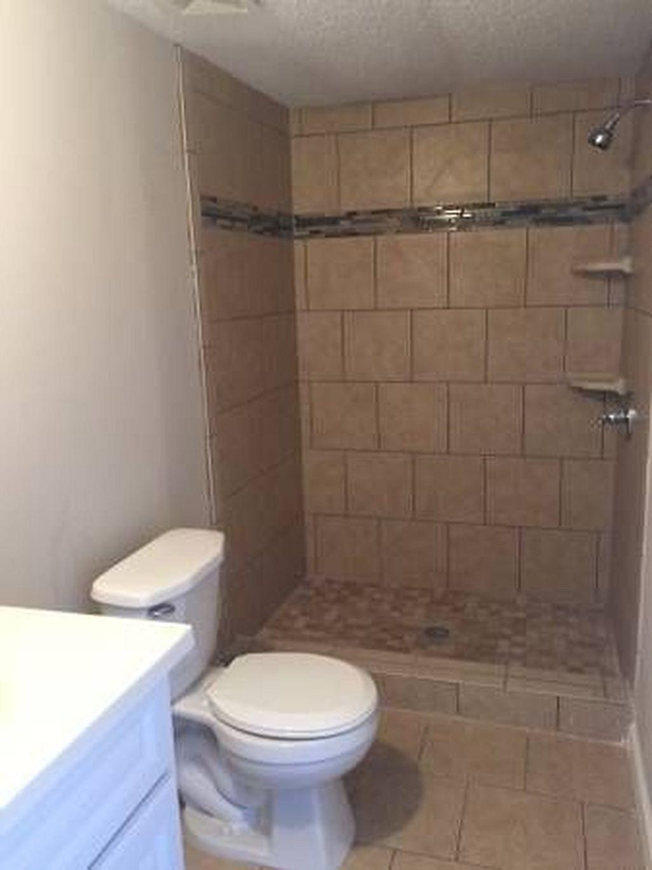 beautiful bathroom shower remodel ideas 15  remodeling