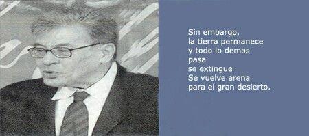 Batallas En El Desierto - José Emilio Pacheco RIP 1939-2014