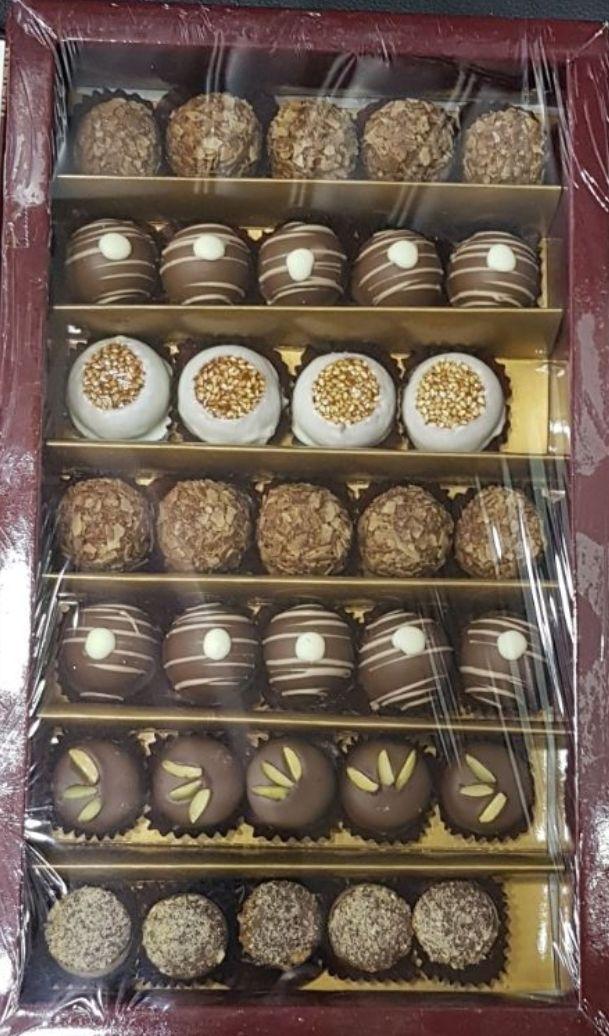 معلومات عن الاإعلان حلويات البيت الايطالي تقدم لكم اجمل واحسن وافضل والذ حلو قهوة بالكويت الطلب 69626003 69626008 Food Breakfast Muffin