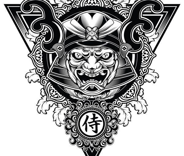 ikaika helmet tattoo design the image. Black Bedroom Furniture Sets. Home Design Ideas