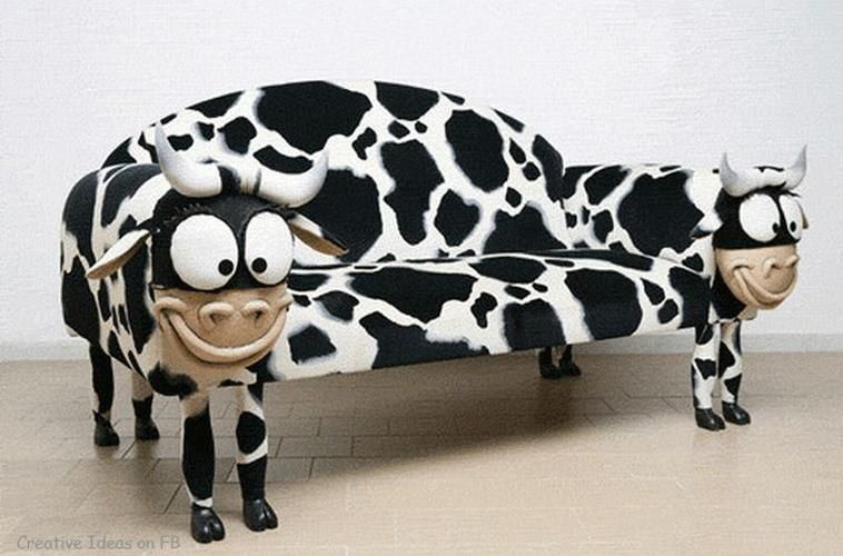 Attractive Sell A Cow Furniture #7 - A Square Cow Guide To Craigslist Or How To Buy Or Sell That Cow-ch On  Craigslist