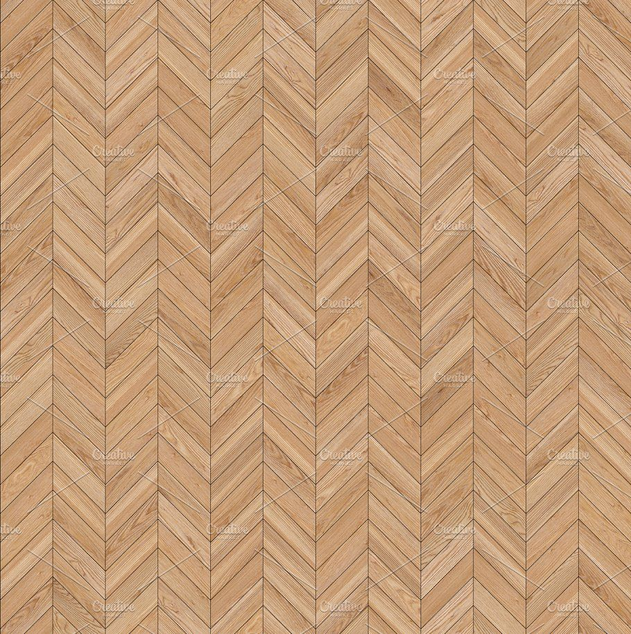 chevron natural parquet seamless floor texture by rnax on. Black Bedroom Furniture Sets. Home Design Ideas