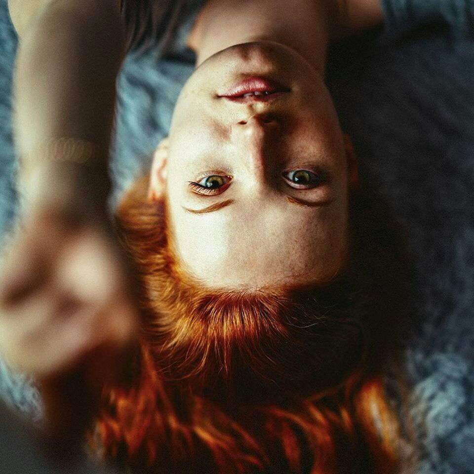 Pin by raad ahmed on red head beauty in redheads vixen