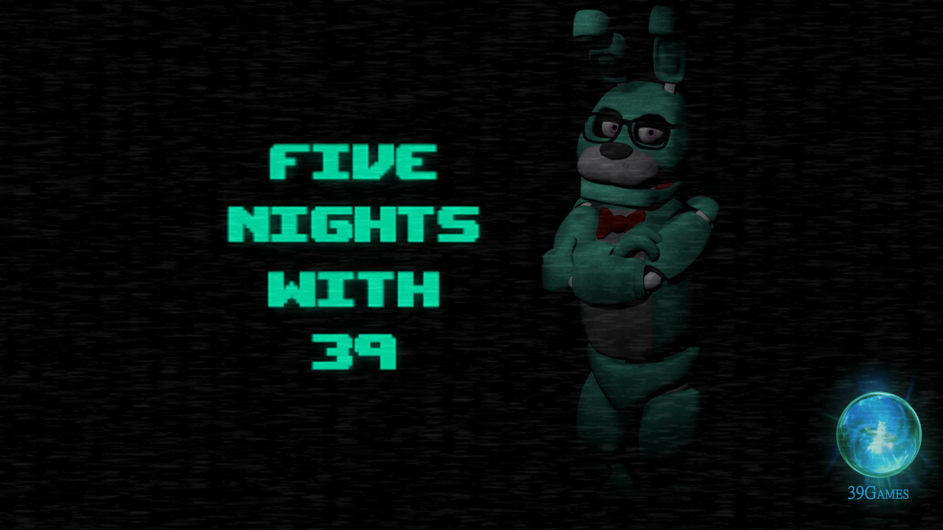 Five Nights With 39 Free Download PC Full Game Five
