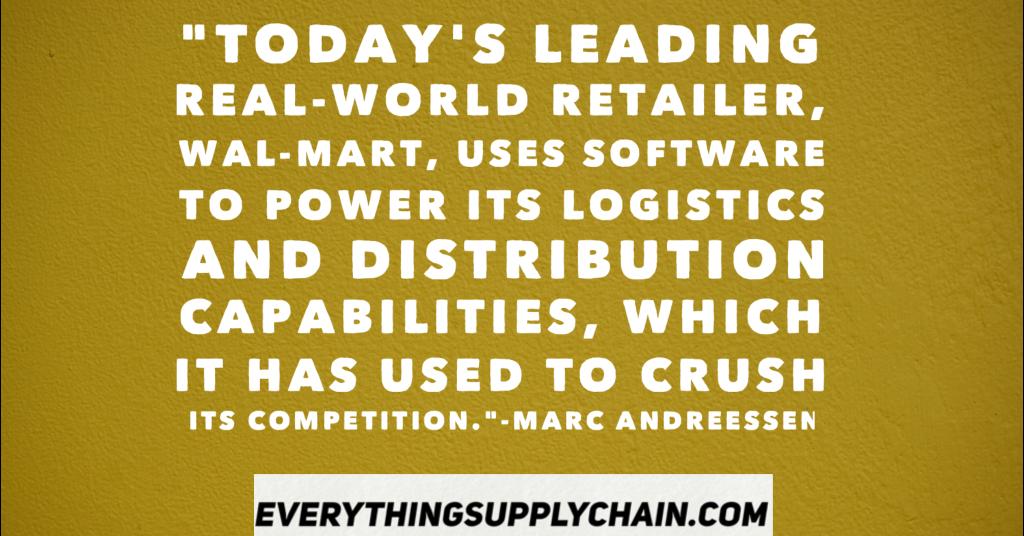 Logistics Quotes Quotes Find Quotes Business Quotes