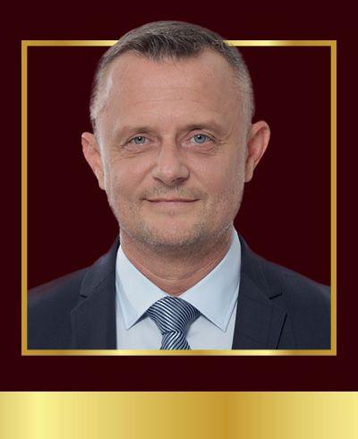 Moderátor/ka TV programov - Anketa OTO 17.ročník