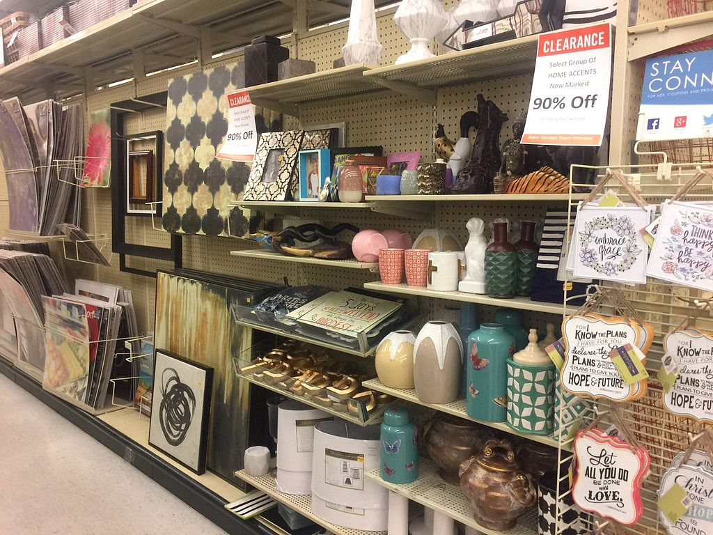 15 Hobby Lobby Savings Secrets You Must Know to Save BIG | Great
