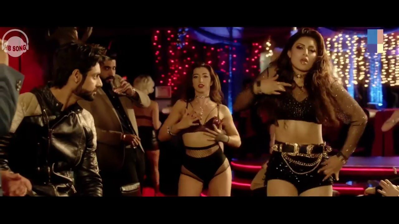 Aashiq Banaya Aapne Full Video Song 2018 Hate Story IV Urvashi Rautela H