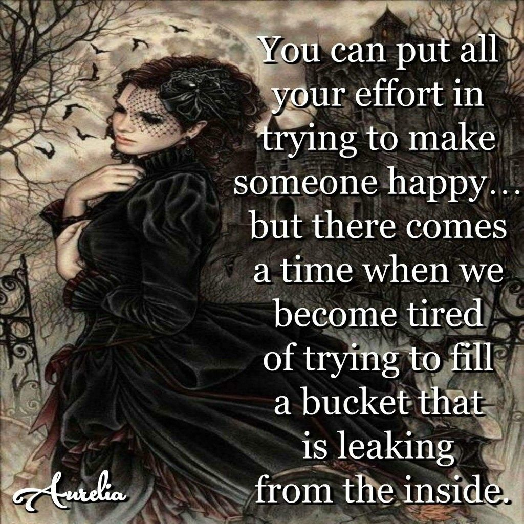 Woman Tired Quotes