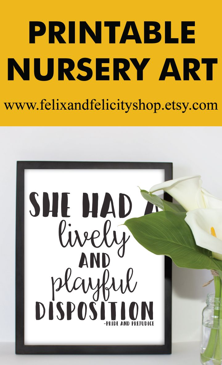 Inspirational Quotes, Etsy Shops, Printables, Top selling printables ...