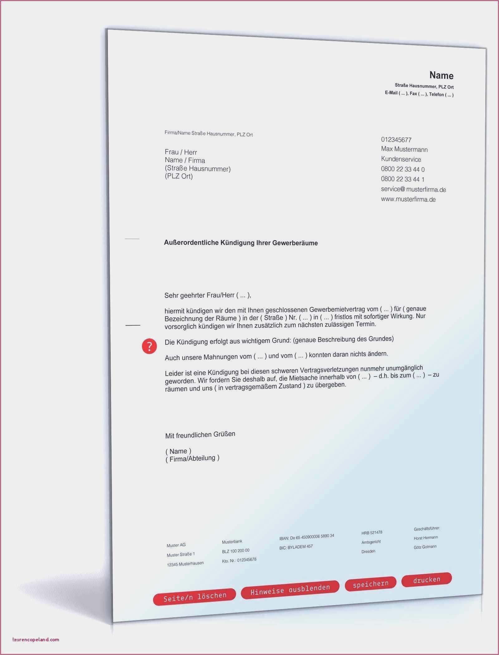 50 Angenehm Eprimo Kundigen Umzug Vorlage Foto In 2020 Arbeitsvertrag Muster Kaufvertrag Vorlage Vorlagen