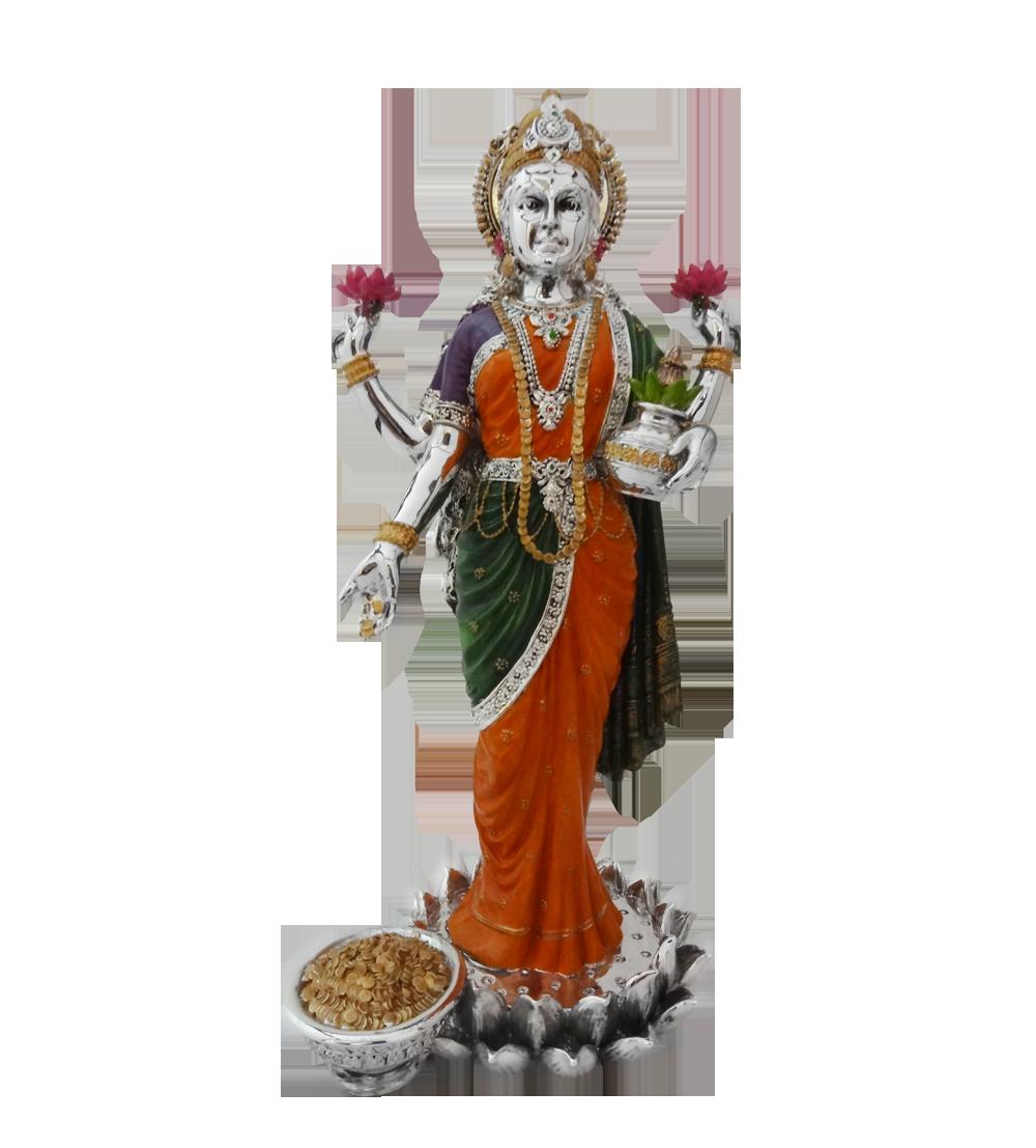 Dhan Laxmi   Satta Matka   Investing money, God, Stuff to buy