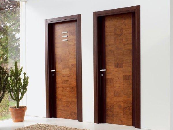 wooden door manufacturers in delhi: Top Wooden Door Manufacture In ...
