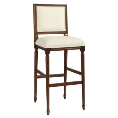 king louis xvi bar stools - Saferbrowser Yahoo Image Search Results  sc 1 st  Pinterest & king louis xvi bar stools - Saferbrowser Yahoo Image Search ... islam-shia.org