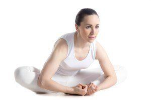 yoga poses for flexibility 16 most effective asanas