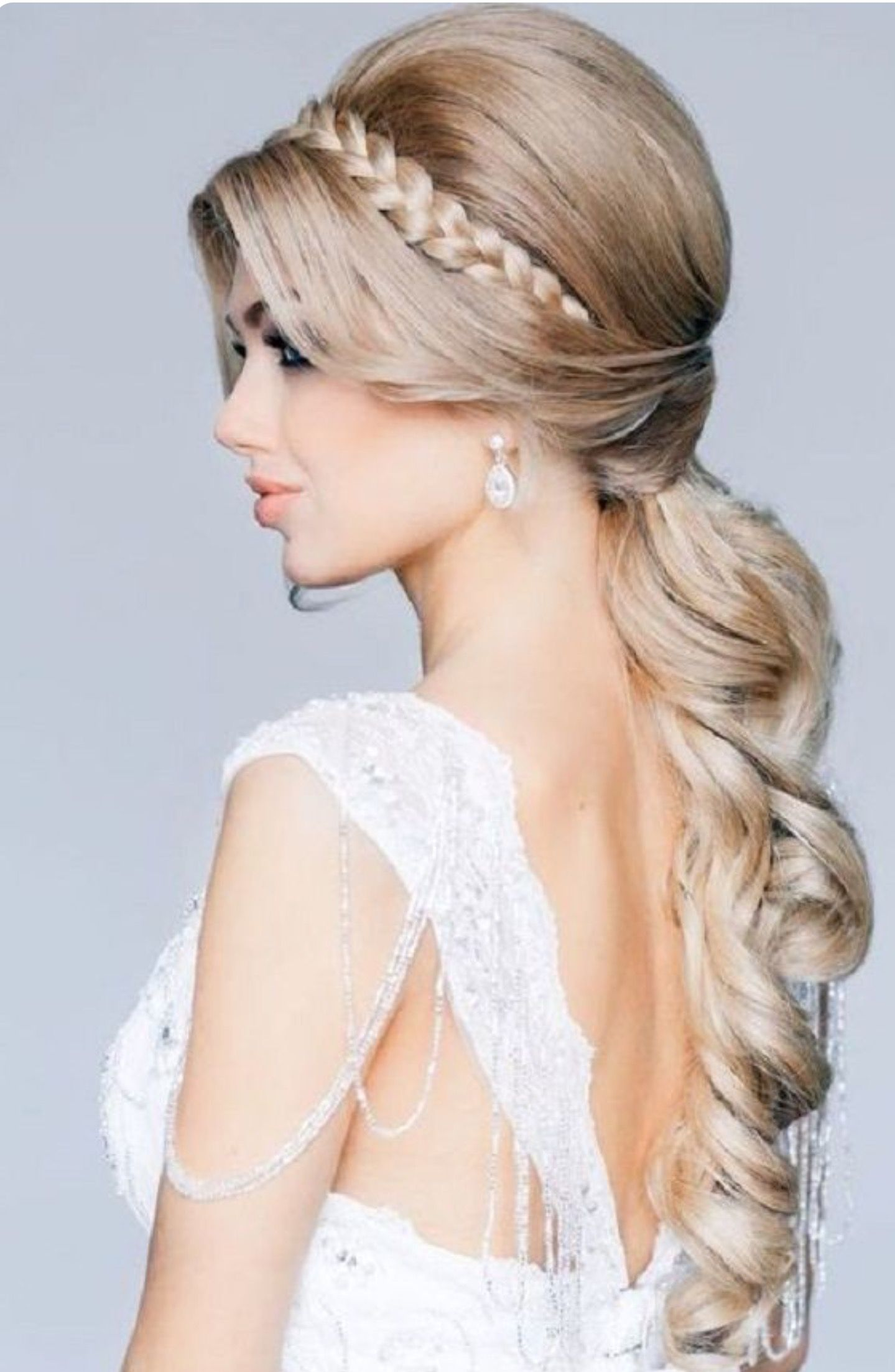 Pin by sewell crew on home special event make up hair etc pinterest