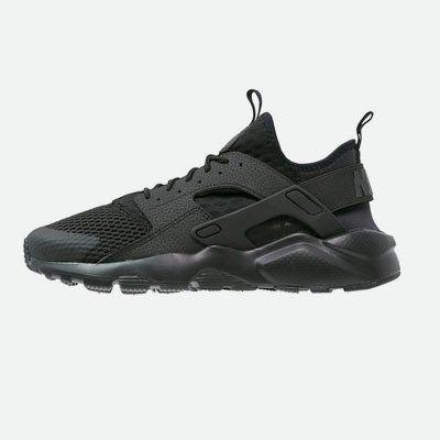 huge discount 76e73 d6fe7 Nike Air Huarache schwarz Männer - Jetzt online kaufen auf WWW.PURISD.DE