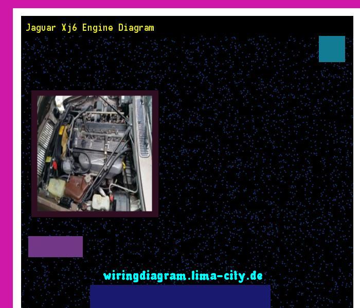 jaguar xj6 engine diagram wiring diagram 18224  amazing