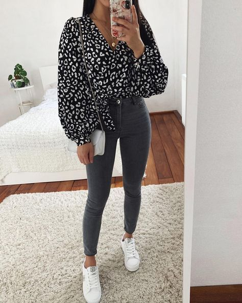 Comment porter un jean slim à 40ans ? – Kıyafet seçenekleri
