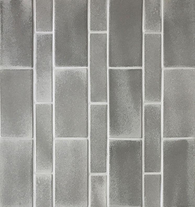 Pin by Seneca Tiles on Shades of Grey   Shades of grey