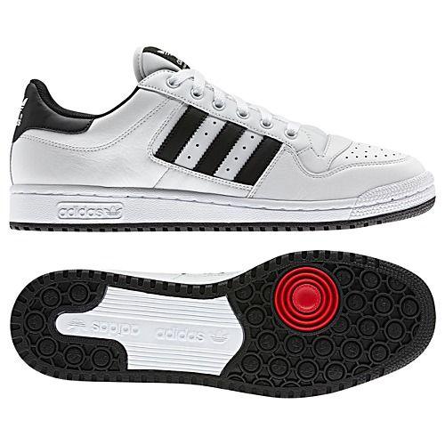 Adidas Decennio Basso Adidas, Il Mio Stile Pinterest Adidas, Basso Le Adidas E 81b36e