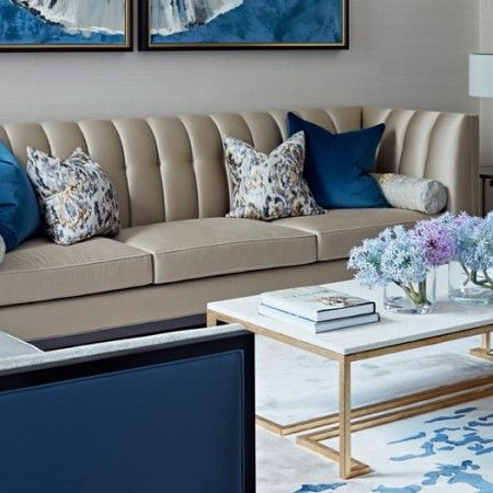 12 Living Room Colour Schemes Combination Ideas Furniture Luxe Living Room Metal Furniture