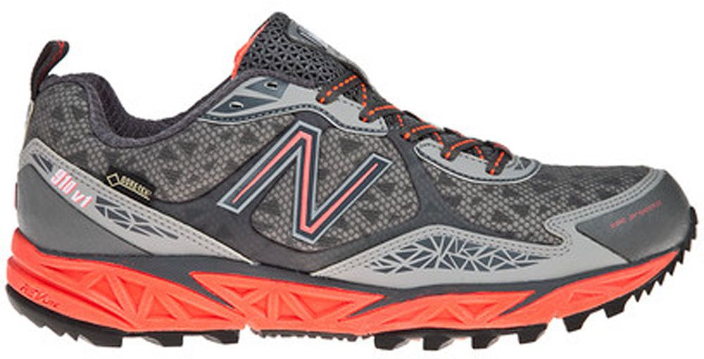 ladies new balance 1080