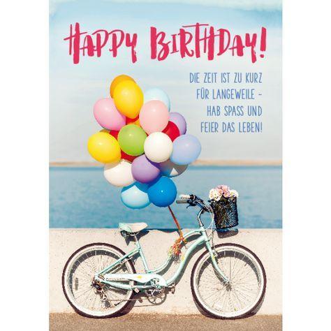 Happy Birthday Geburtstag Glückwünsche Geburtstag Lustig