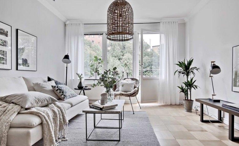 Photo of Minimalist Decor29 Refined Minimalist Home Decorating Ideas – SalePrice:45$
