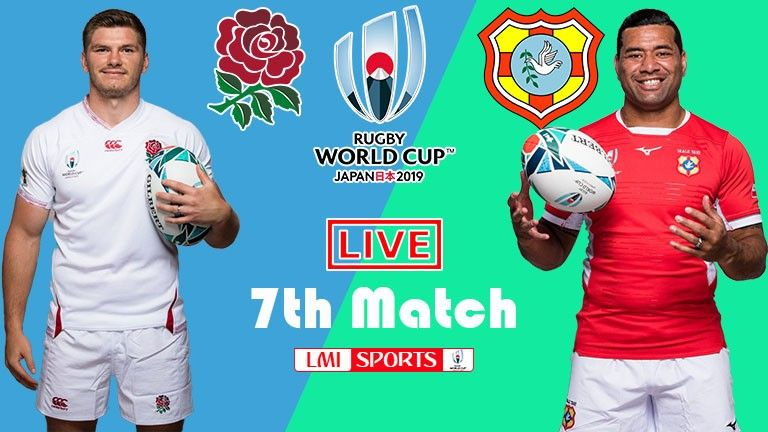 Pin on Rugby World Cup 2019